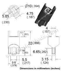lamp cord wiring diagram lamp image wiring diagram lamp cord wiring diagram lamp image about wiring diagram on lamp cord wiring diagram