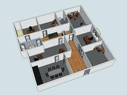 office design and layout. Contemporary Layout Designing Office E Layouts Small Layout Design Best Throughout And T