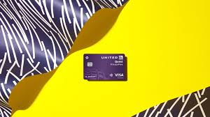 Earn 100,000 bonus miles when you spend $20,000 on purchases in the first 12 months from account opening, or still earn 50,000 miles if you spend $3,000 on purchases in the first 3 months. Elevated Credit Card Offers And Promotions In July 2021 The Points Guy