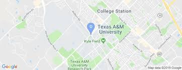 Texas A M Aggies Tickets Kyle Field