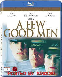 a few good men 1992 dual audio 720p brrip hub a few good men 1992 hollywood movie in hindi english watch online at
