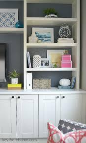 Living Room Cabinets Ikea 17 Best Ideas About Ikea Built In On Pinterest Ikea Closet Hack