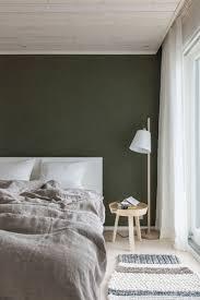 Scandinavia Bedroom Furniture 4 Essentials You Need To Create A Scandinavian Bedroom Colors