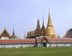 famous architecture buildings. Famous Historic Buildings \u0026 Archaeological Sites In Thailand ? Bangkok, Grand Palace, Temples Architecture