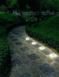 garden path lights garden path lights garden path solar lights best solar garden path lights garden garden path lights