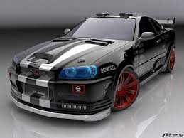 2018 nissan skyline. Exellent Nissan Nissan Skyline Gtr Antigo  New Cars Review And Picture  Gallery Throughout 2018
