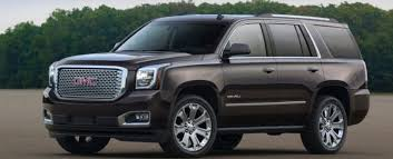 2018 gmc yukon denali release date. interesting release 2018 gmc yukon release date and price to gmc yukon denali release date