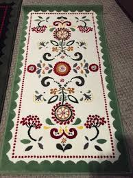 akerkulla swedish country style area rug pioneer classifieds country style braided area rugs