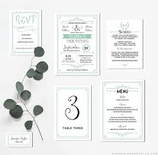 diy wedding invitation template. we also offer a printables membership, where you can access all of our digital diy wedding templates for one low price. diy invitation template i
