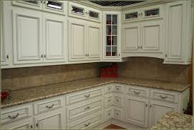Tag For Kitchen Cabinets Design Home Depot NaniLumi - Home depot kitchen remodeling