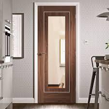 Modern Simple Design Interior Modern Wooden Carving Indian Modern Simple Bedroom Door Designs Buy Modern Simple Door Wood Carving Door Design Modern Bedroom Door Design