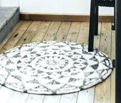 large round bathroom rugs circle bathroom rugs bath rug bathroom circle bath rug white gray round
