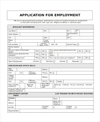 free job application template word generic job application template word oyle kalakaari co