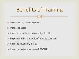 Employee Training Powerpoint Customer Service Training Powerpoint Presentations
