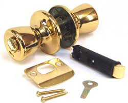 door lock hardware. Beautiful Door Lock Hardware With Contemporary Style Modern Pocket Inside Decor T