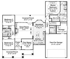 bungalow style house plans webbkyrkan com webbkyrkan com