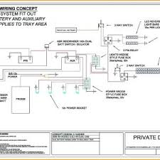 amp research power step wiring diagram elegant amp research power amp research power step wiring diagram lovely wiring diagram for stair lights new amp research power