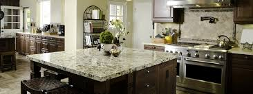 Beautiful Baths And Kitchens Kitchens And Bathrooms Remodeling And Renovation Bt Kitchens