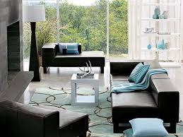 Pale Blue Living Room Living 97 Square Living Room Ideas Attractive Light Blue Living