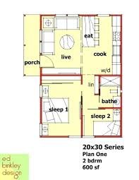house plan square foot plans 600 sq ft with garage house plan square foot plans 600 sq ft with garage