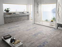 Bq Ceramic Kitchen Floor Tiles Tiles Bathroom Flooring Bathroom Flooring At Bq Adamprodcom