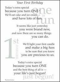 First Birthday Quotes Classy Pin By Lauren Wright On Birthday Greeting Cards Pinterest