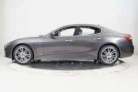 2018 maserati for sale. simple 2018 2018 maserati ghibli s q4 sedan for sale in plainview ny at maserati  of long and maserati