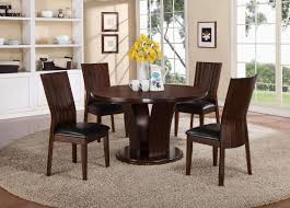 art deco dining chairs lovely 30 clever round art deco dining table thunder of art deco