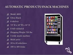 Vending Machine Codes 2016