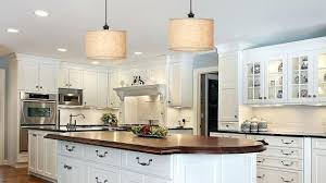 recessed lighting to pendant. Idea Recessed Lighting Pendant Converter Kit And Marvelous Convert Lights Into . To