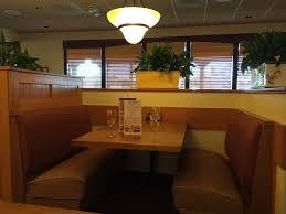 photo of olive garden italian restaurant orange ca united states booth seating