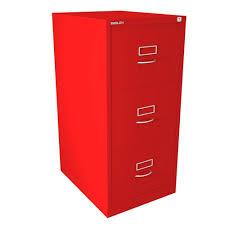 bisley 2 drawer filing cabinet john lewis cool bisley file with dimensions 1000 x 1000