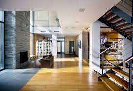 Houses Inside 22 Stunning Interior Design Ideas That Will Take Your House To
