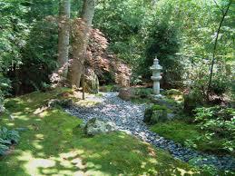 Moss Gardens Don\u0027t Need Sun to Shine | HGTV