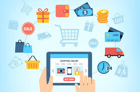 Image result for ai ecommerce