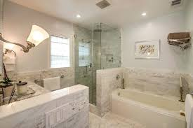 6 foot tub how long is a bathtub style bathroom ideas how long is a standard