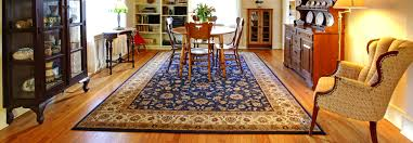 area oriental rug paradise carpet care rug cleaning thousand palms ca