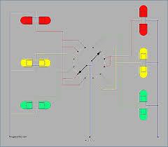 586b wiring diagram beautiful massey ferguson wiring diagram 586b wiring diagram beautiful massey ferguson wiring diagram