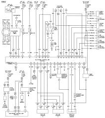 1975 corvette wiring diagram honda accord ke light in wordoflife me 2001 honda accord radio wiring diagram 2001 Honda Accord Radio Wiring Diagram repair guides within 1975 corvette wiring diagram