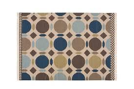 kilim sandra figuerola rugs canada rug