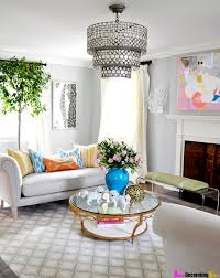 Decoration Blog spring decorating ideas | the flat decoration