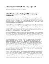 analytical expository essay examples expository essay example what  analytical expository
