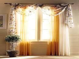 extraordinary curtains design amusing curtain ideas amusing window curtains and ds ideas in interior design ideas with window curtains and ds ideas