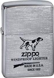 <b>Зажигалки Zippo Z_200-Hunting-Tools</b> | www.gt-a.ru