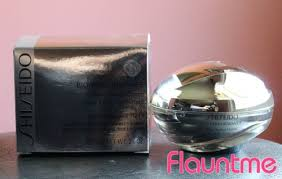 shiseido bio performance glow revival cream review by jinra irisimo on sep 15