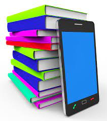 HD wallpaper: Phone Knowledge Online ...