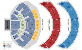 Seminole Hard Rock Live Hollywood Seating Chart Tickets John Mulaney And Pete Davidson Hollywood Fl At