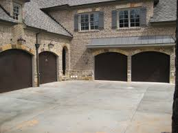 whichever great premium garage door you choose your snellville home will look fantastic choosing the right snellville overhead door company
