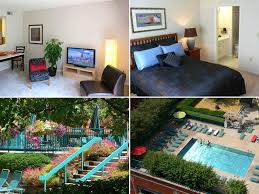 Gramercy Apartments For Rent In Cincinnati, OH $895/month For A Studio ...