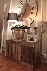 Small Picture Stunning Rustic Home Decorating Ideas Contemporary Decorating